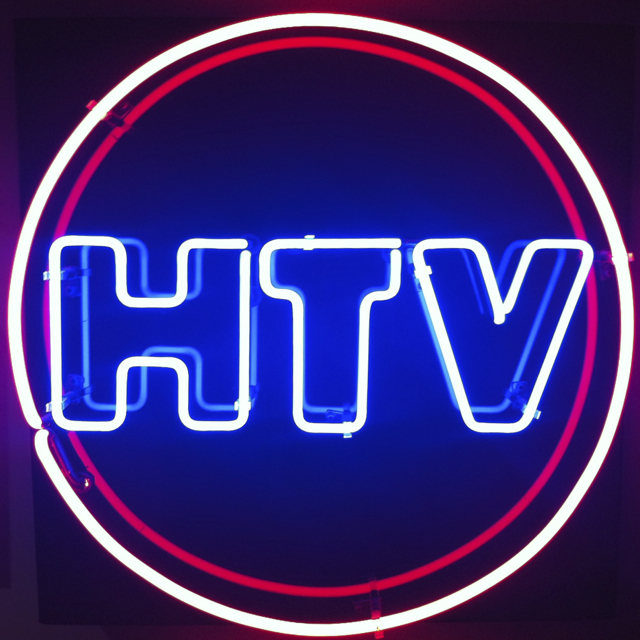 HTVBuzz | About HTV - HTVBuzz